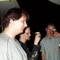 HalixfaxParty01_800_087.jpg