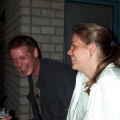 HalixfaxParty01_800_098.jpg