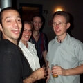 HalixfaxParty01_800_109.jpg