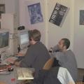 CC-NikoFrag2001_800_006.jpg