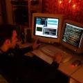 CC-NikoFrag2001_800_012.jpg
