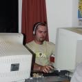 CC-NikoFrag2001_800_014.jpg