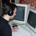 CC-NikoFrag2001_800_016.jpg
