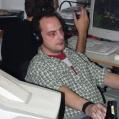 CC-NikoFrag2001_800_017.jpg