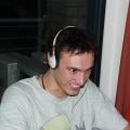 CC-NikoFrag2001_800_020.jpg