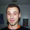CC-NikoFrag2001_800_021.jpg