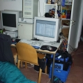 CC-NikoFrag2001_800_023.jpg