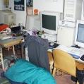 CC-NikoFrag2001_800_024.jpg