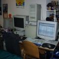CC-NikoFrag2001_800_025.jpg