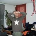 CC-NikoFrag2001_800_031.jpg