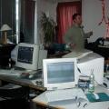 CC-NikoFrag2001_800_032.jpg