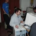 CC-NikoFrag2001_800_039.jpg