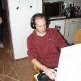 CC-NikoFrag2001_800_050.jpg