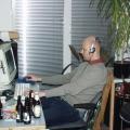 CC-NikoFrag2001_800_053.jpg