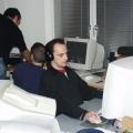 CC-NikoFrag2001_800_054.jpg