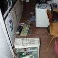 CC-NikoFrag2001_800_055.jpg