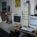 CC-NikoFrag2001_800_063.jpg