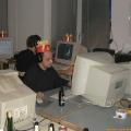 CC-NikoFrag2001_800_065.jpg