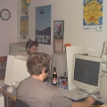 CC-NikoFrag2001_800_068.jpg