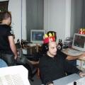CC-NikoFrag2001_800_074.jpg