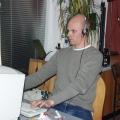 CC-NikoFrag2001_800_075.jpg