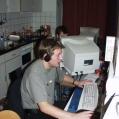 CC-NikoFrag2001_800_076.jpg