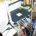 CC-NikoFrag2001_800_078.jpg