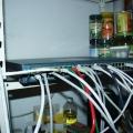 CC-NikoFrag2001_800_080.jpg