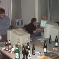CC-NikoFrag2001_800_099.jpg