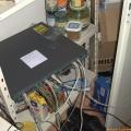 CC-NikoFrag2001_800_100.jpg