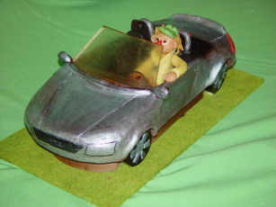 Torte Beorn 2005