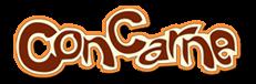 ConCarne