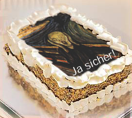 Torte Fastjack 2004