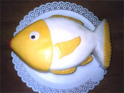 Torte Killa 2006