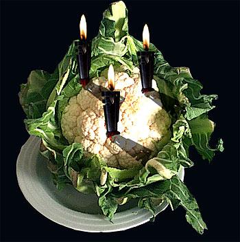 Torte Kohl 2005