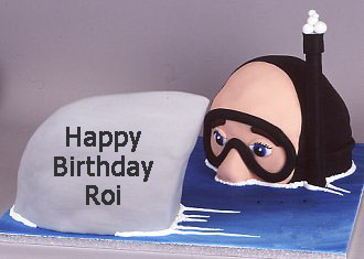 Torte Roi 2005