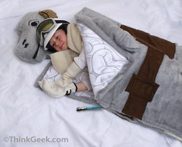 tauntaun-sleepingbag