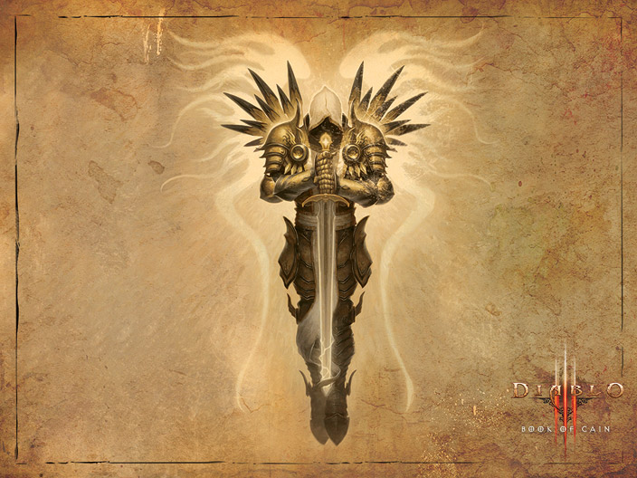 wallpaper020 large Diablo 3 kommt am 15.5.2012